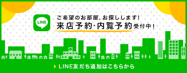 sp_banner_01